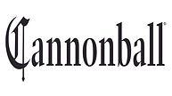 cannonball_trumpet+sticker.jpg