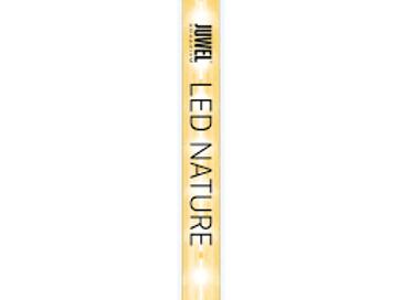 Juwel LED Nature 12W