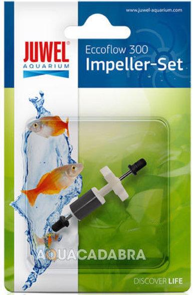 Juwel Impeller EF 300