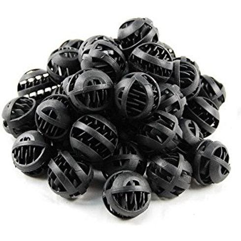 Bio-Ball Bag 42mm 1000pcs