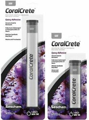 Seachem CoralCrete Gray 57g