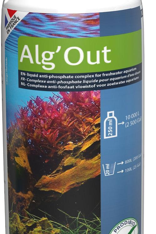 Prodibio Alg'Out 250ml