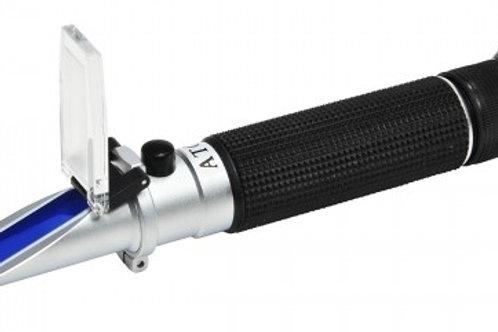 Refractometer Premium With ATC