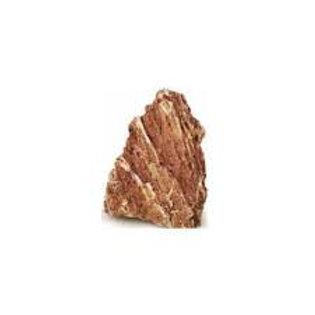 Dymax Rock Red Canyon 25kg