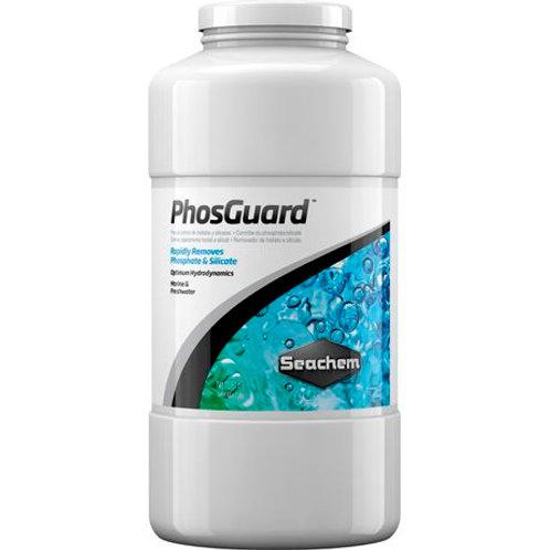 Seachem Phosguard 1000ml