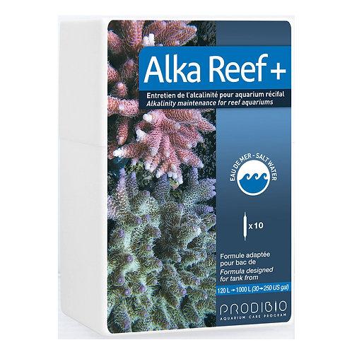 Prodibio Alka Reef+ 10 Vials