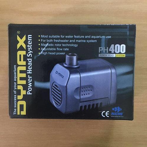 Dymax Pump PH400