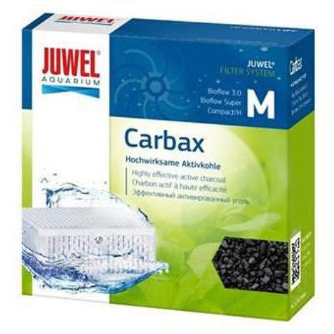 Juwel Carbax M