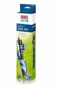 Juwel Aqua Heat 200