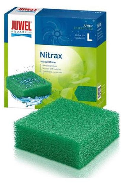 Juwel Nitrax L