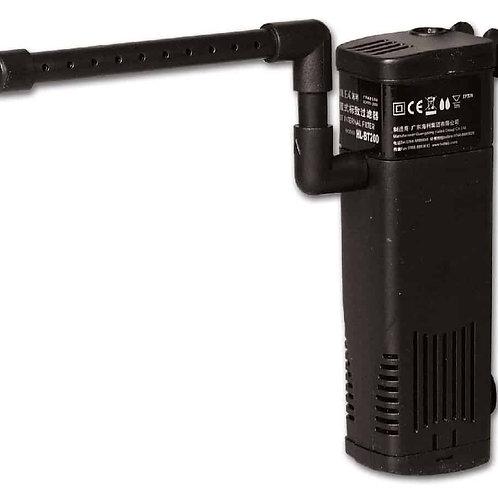 Hailea Filter BT-200 200l/h