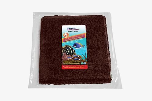 Ocean Nutrition Red Algae Bulk 50 Sheets