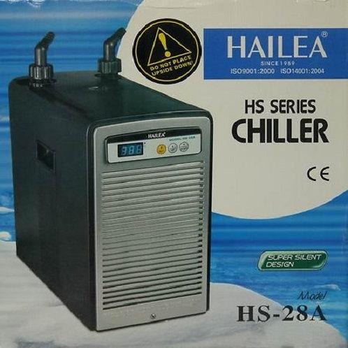 Hailea HS-28A 1/10HP 200L