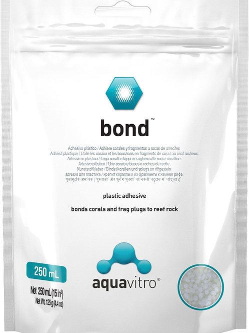 Seachem Bond 250ml