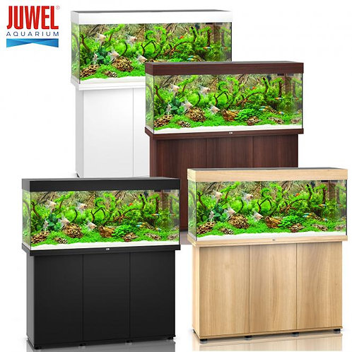 Juwel Rio 350 LED