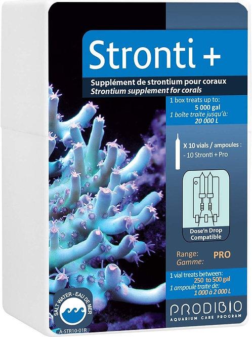 Prodibio Stronti+ Pro 10