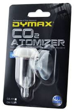 Dymax CO2 Atomizer Cylinder