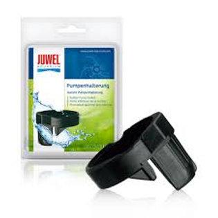 Juwel Pump Socket
