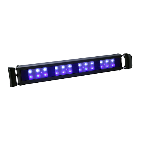 Innovative Marine SkkyeLight Dimmable DualStrip 36