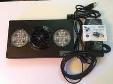 EcoTech Fan Radion G3