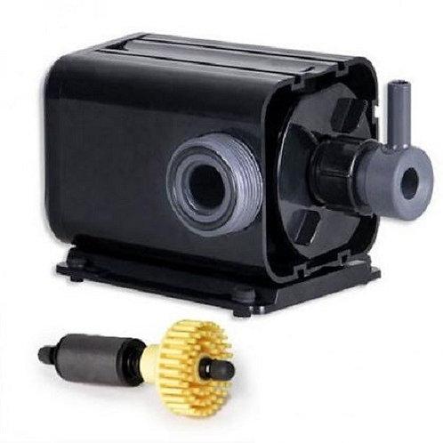 Reef Octopus Pump OTP-800