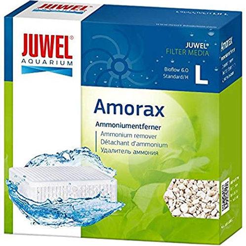 Juwel Amorax L