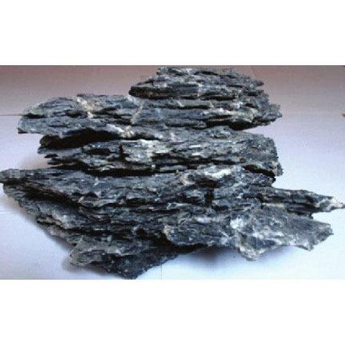 Guiying Stone 20kg Bag