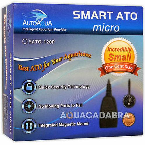 AutoAqua Wet Side Magnet smart ATO