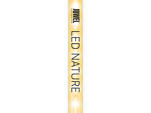 Juwel LED Nature 14W