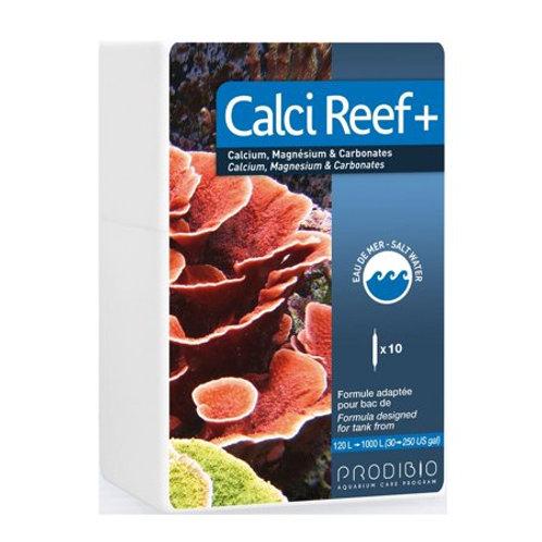 Prodibio Calci Reef+ 10 Vials