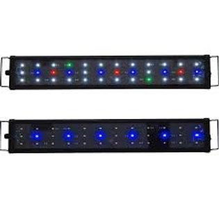 LED EA120