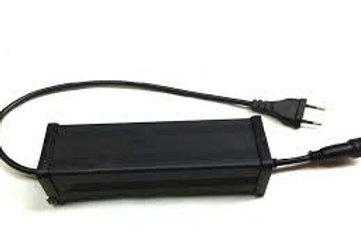 Ballast External 80W BLACK