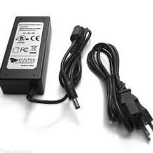 EcoTech Power Supply MP40QD