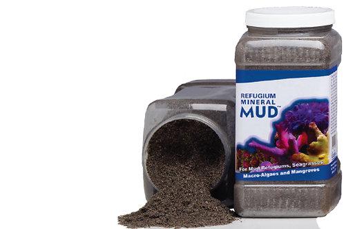 CaribSea Mineral Mud 3.8L