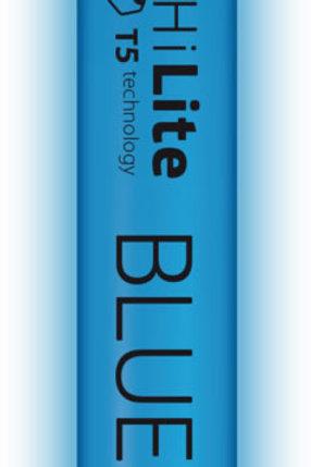Juwel HiLite Blue 45W