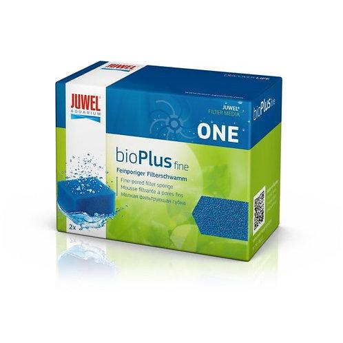 Juwel bioPlus fine ONE