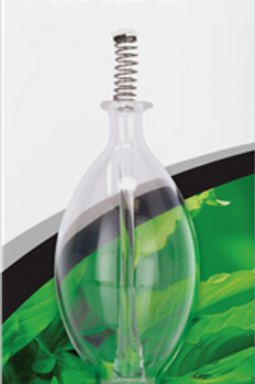 Seachem Glass Feeder