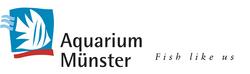 Aquarium-Münster