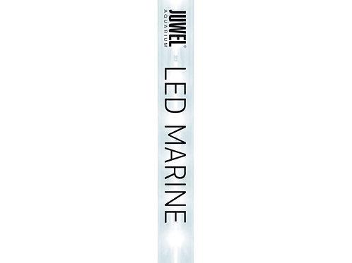 Juwel LED Marine 31W