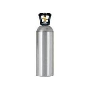 CO2 Steel 4L