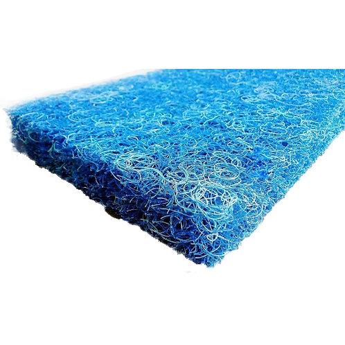 Filtration Sponge Japanese 1m x 1m
