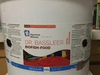 Biofish Pellet Regular L BULK 6KG