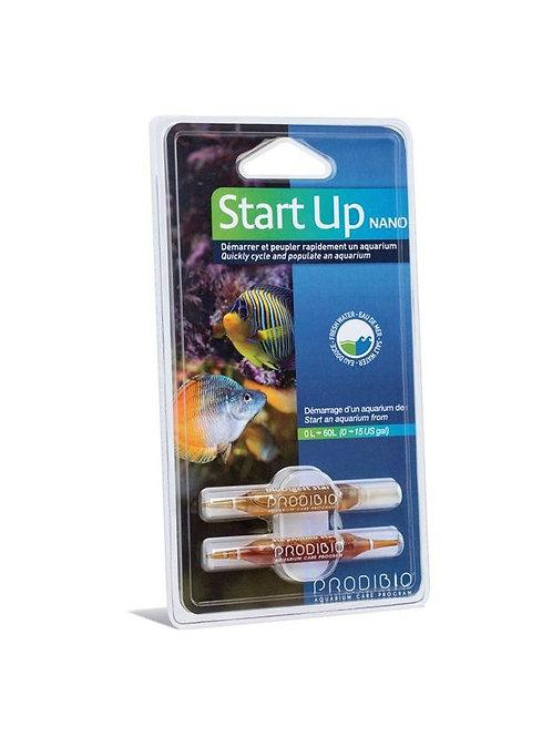 Prodibio Start Up Nano 2 Vials