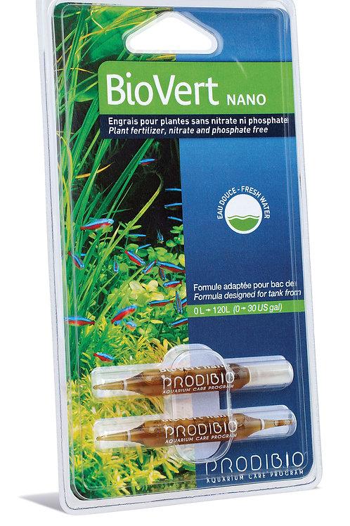 Prodibio BioVert Nano 2  Vials