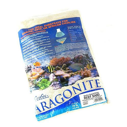 CaribSea Aragonite Special Grade 6.8kg