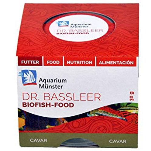 Biofish Cavar 30g