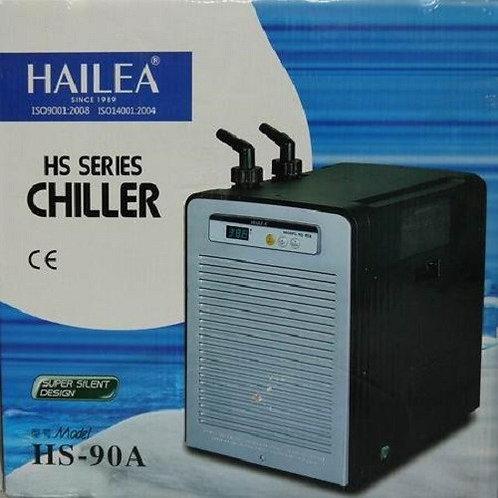 Hailea HS-90A 1/2HP 600L