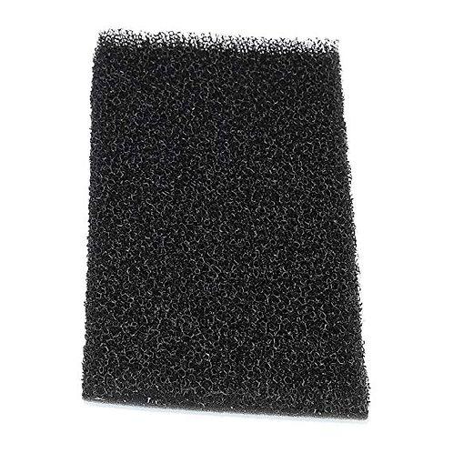 Filtration Sponge 3cm Coarse 1m x 1m