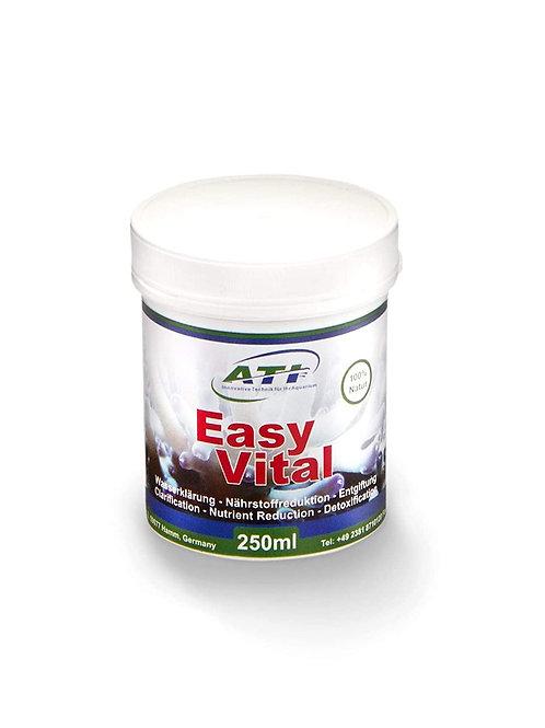 ATI Easy Vital 180g