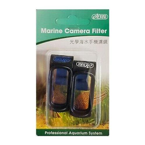 Marine Camera Filter